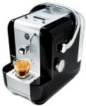 Amodo Mio Coffee Machine