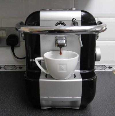 Bosch Coffee Maker Replacement Parts : krups xp160050 espresso - maria velez